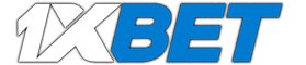 1xbet-bg.org